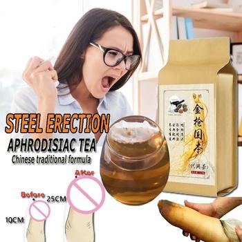 ceai viagra